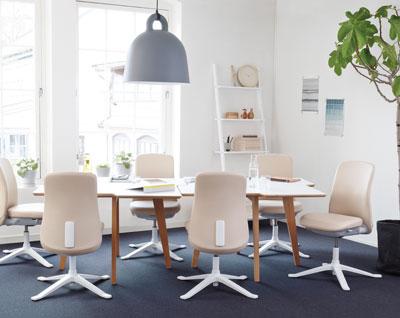 ergonomics-well-being-comfort