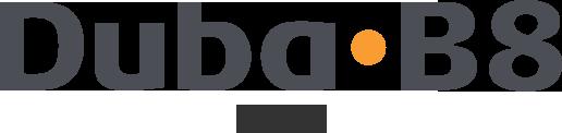 brands-duba-logo