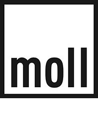 brands-moll-logo