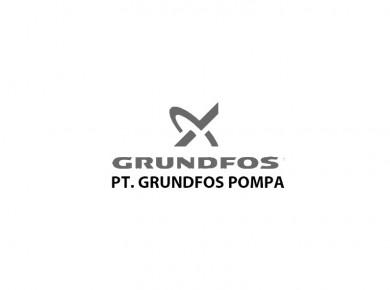 grunfos-new