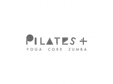 pilates-new